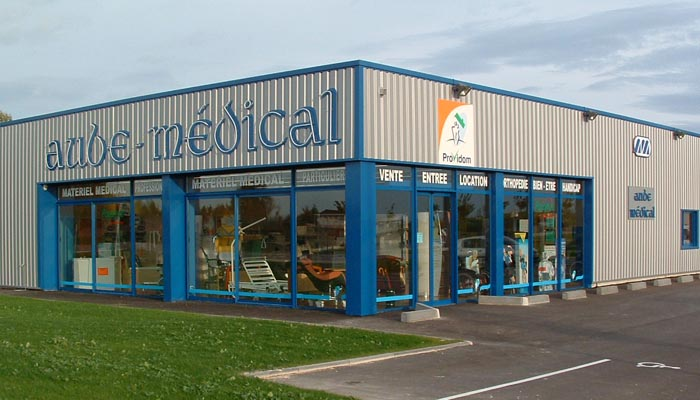 aube-medical-magasin