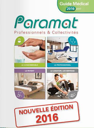 paramat2